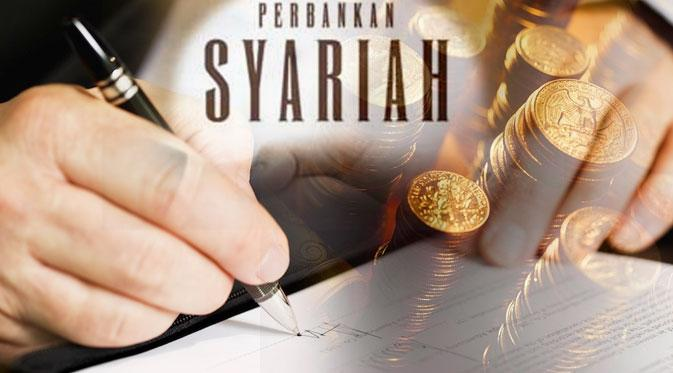 Training Dasar Perbankan Syariah