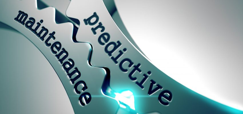 Preventive & Predictive Maintenance