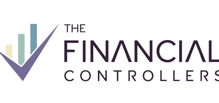 Strategic Skills for Financial Controllers