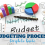 The Essentials of Corporate Budgeting