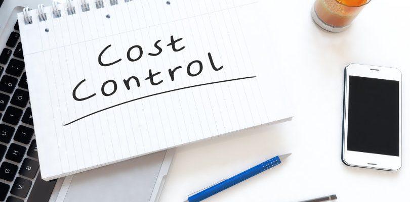 Advanced Budgeting & Cost Control