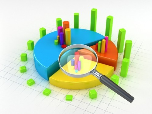 STATISTICAL ANALYSIS FOR MARKETING RESEARCH