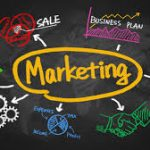 Marketing Negotiation