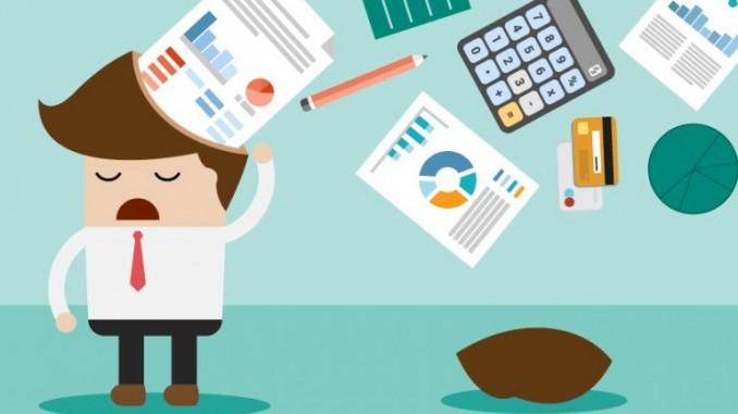 pelatihan akuntansi, training akuntansi