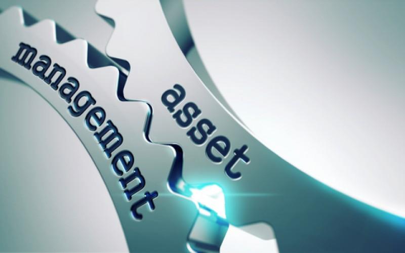 TRAINING ASSET MANAGEMENT, PELATIHAN ASSET MANAGEMENT