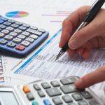 pelatihan akuntansi dan keuangan
