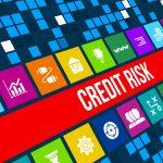 pelatihan Credit Risk