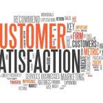 training Customer Satisfaction