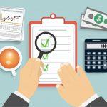 pelatihan akuntansi dasar
