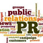 training Effective Communication Skill For Public Relation, pelatihan Effective Communication Skill For Public Relation