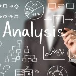 training IT BUSINESS ANALYSIS