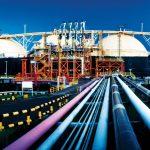 training LIQUEFIED NATURAL GAS