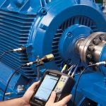 training MACHINERY VIBRATION ANALYSIS