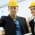 Training Manajemen Pengadaan yang Efektif