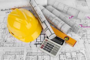 pelatiahan Manajemen konstruksi