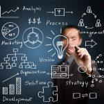 training Marketing Intelligence