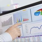 training Mining Investment Analisys
