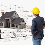 training Pengawasan bangunan, pelatihan Pengawasan bangunan