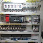 training PLC System
