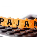pelatihan perpajakan, training masalah pajak