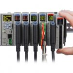 training Programmable Logic Controller, pelatihan Programmable Logic Controller