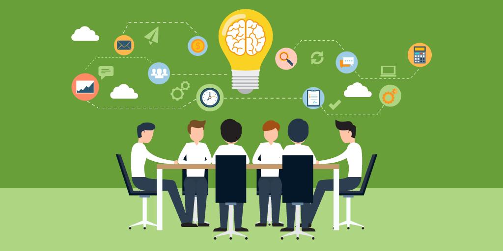 Project Management with Primavera P6