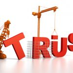 training Build Trust