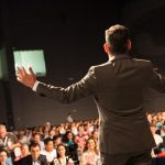 training Public Speaking & Presentation Skills