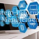 training Sistem Informasi Manajemen