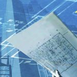 pelatihan pengawasan kerja proyek