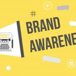 training Brand Awareness, pelatihan tentang merek