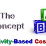 pelatihan Activity Based Costing (ABC): Concept & Application