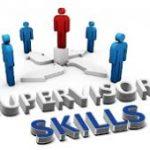 training Advance Supervisory Skills