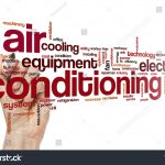 pelatihan Air Conditioning Engineer