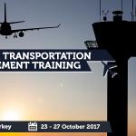 Air Transportation Management Training