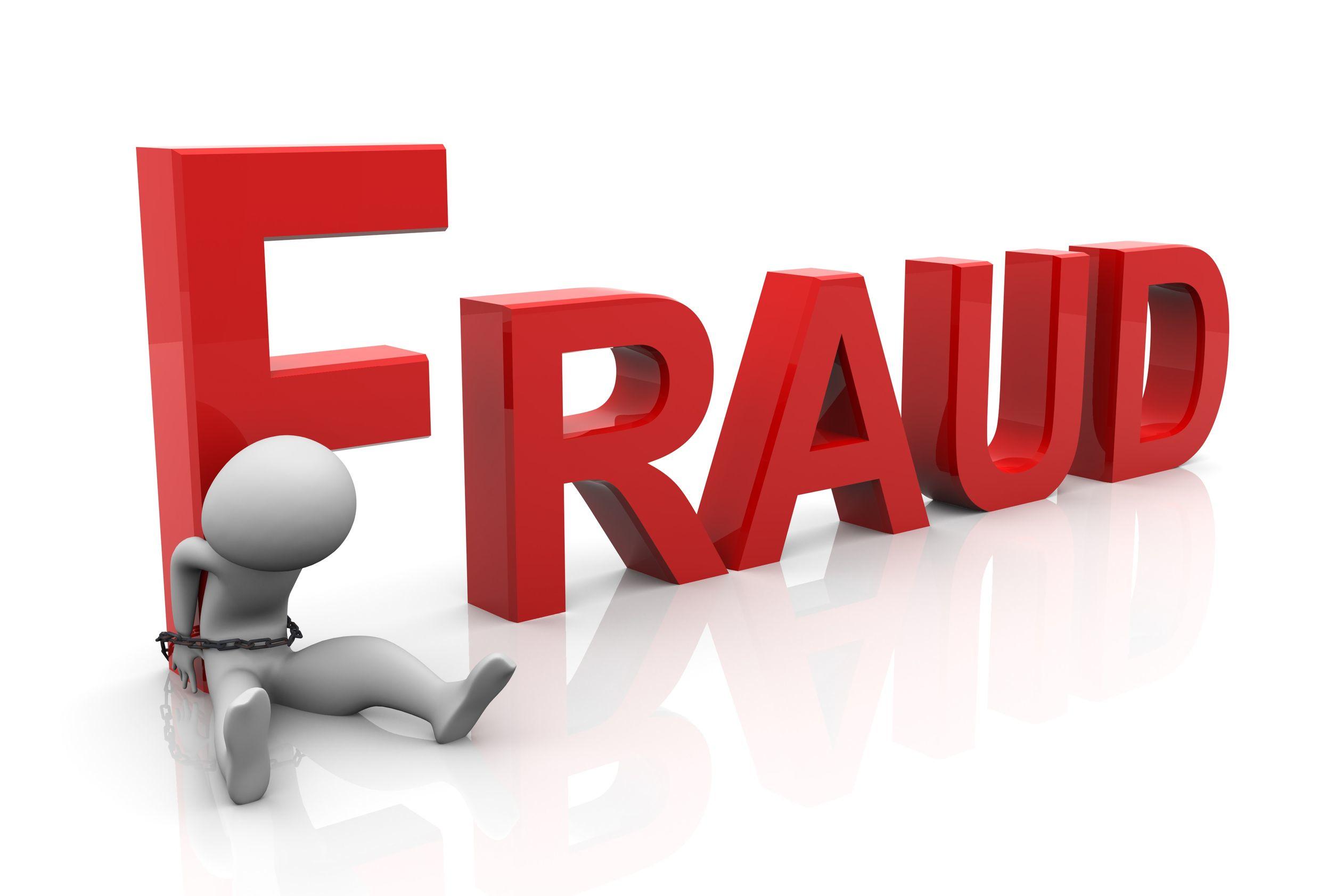 Analisa Pendeteksian Fraud dengan Human Behavior dan NLP