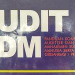 pelatihan Audit Sumber Daya Manusia