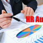 training Auditing HR Processes