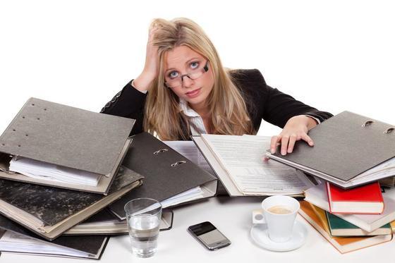 Best Practice Of Workload Analysis