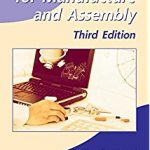 training Best Practice of Product Design & Assembly Method