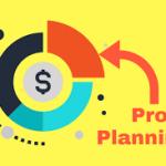 pelatihan Budgeting & Profit Planning