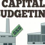 seminar Capital Budgeting untuk Pengadaan Investasi