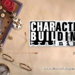 Character Building Training