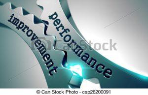 pelatihan Coach for Performance Improvement