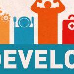 seminar Coaching for Skill Development