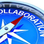 pelatihan Conflict to Collaboration