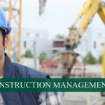 training Construction Management