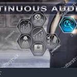 training Continuous Auditing