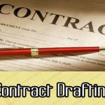training Contract Drafting and Management