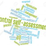 training Control Self Assessment (CSA)